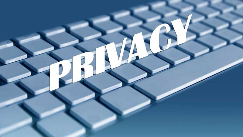 Privacy Policy Vereniging Boe4